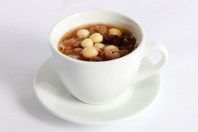 寶媽媽精緻甜湯10碗免運