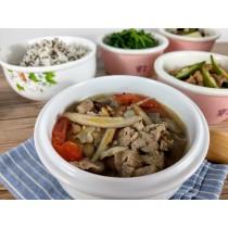 養生藥膳湯(月子餐/小產餐/術後餐)10碗免運